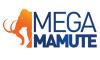 Mega Mamute